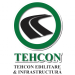 Tehcon