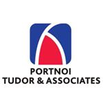 sigla Portnoi