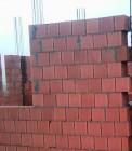 zid exterior